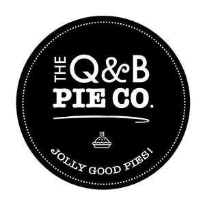 The Q&B Pie Co.