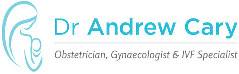 Dr Andrew Cary