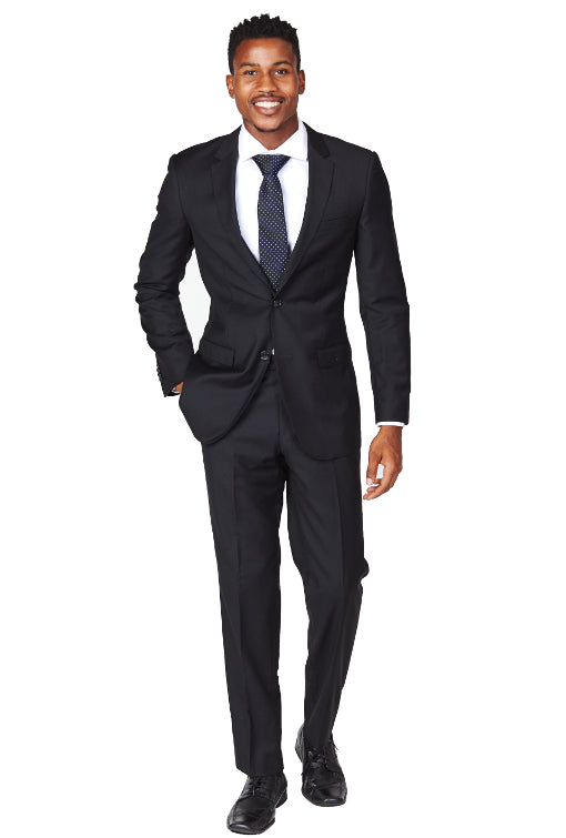 how-do-you-choose-the-right-color-suit-the-suit-spot-mens-fashion-astoria-queens-nyc-suit-store
