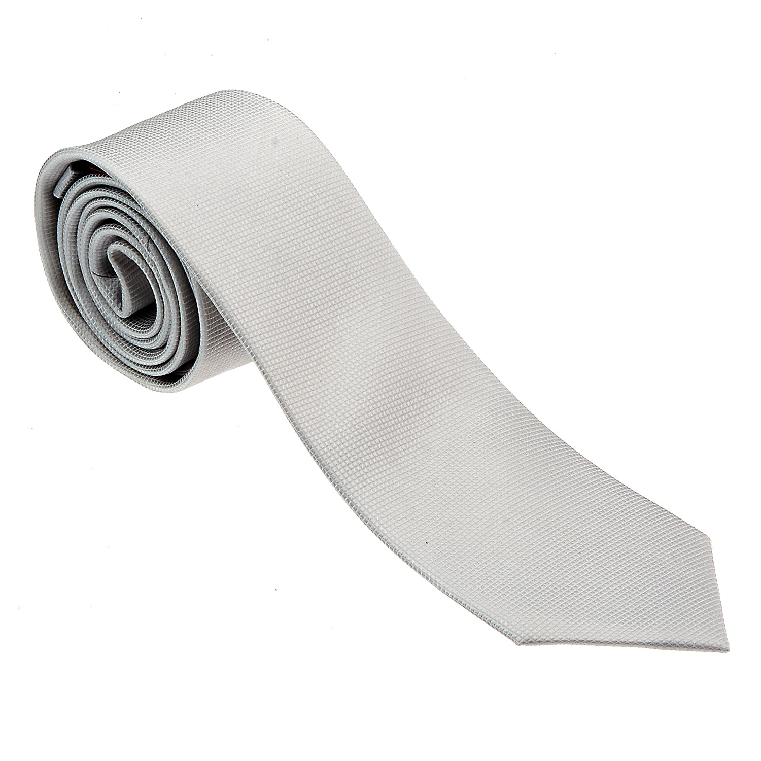 Light Grey Tie-The Suit Spot-Wedding Suits-Wedding Tuxedos-Groomsmen Suits-Groomsmen Tuxedos-Slim Fit Suits-Slim Fit Tuxedos-Online wedding suits