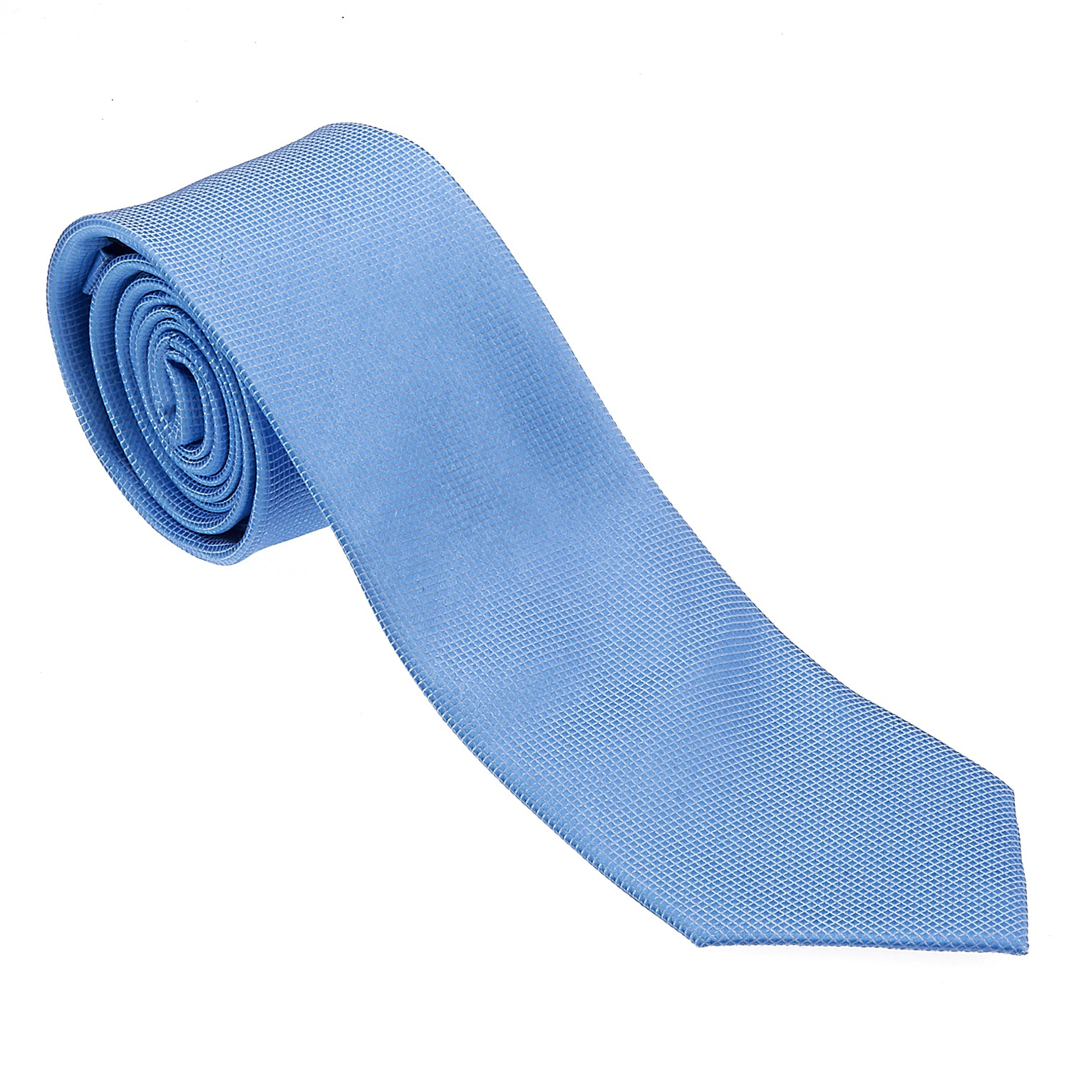 Light Blue Tie-The Suit Spot-Wedding Suits-Wedding Tuxedos-Groomsmen Suits-Groomsmen Tuxedos-Slim Fit Suits-Slim Fit Tuxedos-Online wedding suits