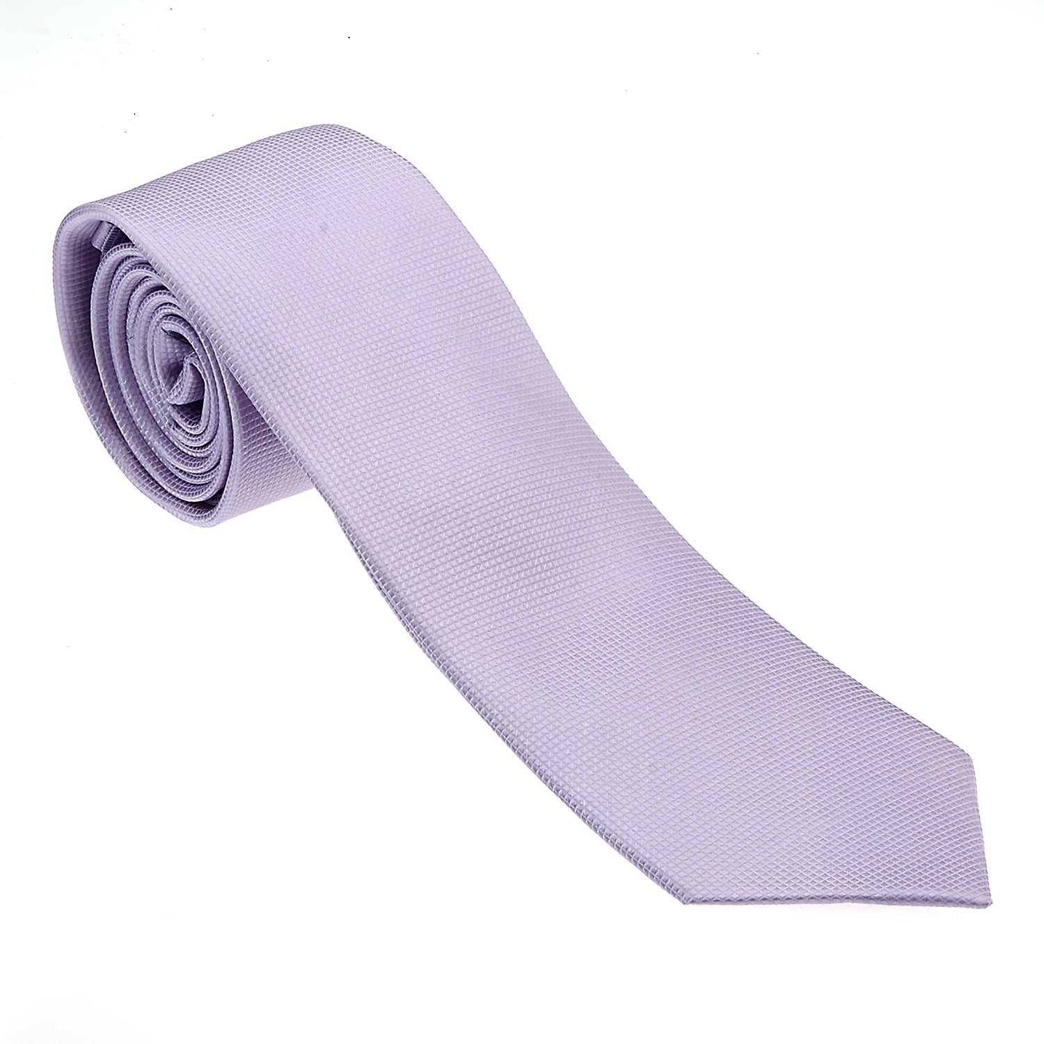 Lavender Tie-The Suit Spot-Wedding Suits-Wedding Tuxedos-Groomsmen Suits-Groomsmen Tuxedos-Slim Fit Suits-Slim Fit Tuxedos-Online wedding suits
