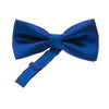 Beautiful Blue Bowtie-The Suit Spot-Wedding Suits-Wedding Tuxedos-Groomsmen Suits-Groomsmen Tuxedos-Slim Fit Suits-Slim Fit Tuxedos-Online wedding suits