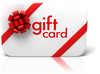 The Suit Spot Gift Card