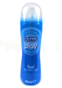 Durex Play Feel Lubricant Crocodildo