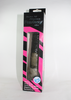Bad Boy Warrior 8 inch Vibrating Dildo 5