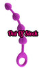 Berry Beads Out of Stock Crocodildo