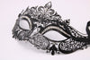 boudoir diamante mask crocodildo 02