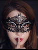 boudoir diamante mask crocodildo 05