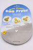 G004 - Eggciting Eggs Food Shaper - Naughty Food Shaper