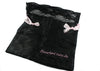 A001 - Satin Carry Bag - Classy Gift Carry Bag