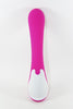 The Sultan Rechargeable Vibrator Crocodildo 05