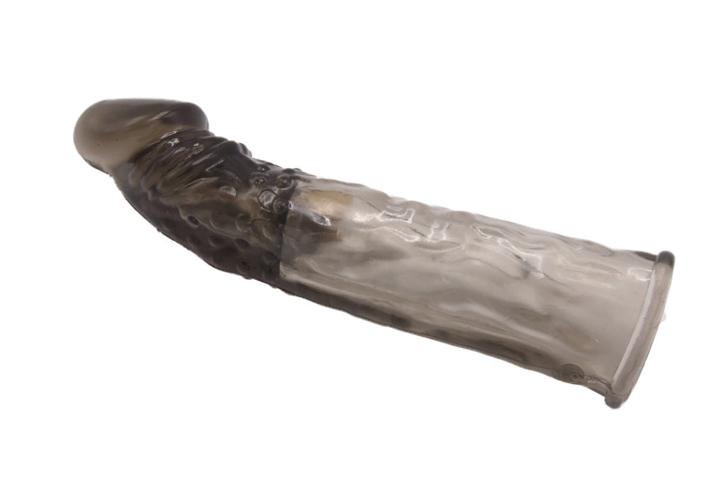 Rebel Penis Extender Crocodildo