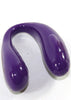We Viber Couples Vibrator Crocodildo 1