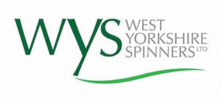 West Yorkshire Spinners Logo