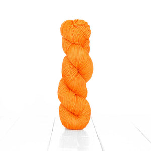 Harvest Sock Yarn