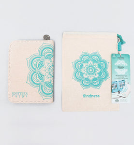 Mindful Kindness Needle Set - Knitter's Pride