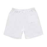 HANG YOSELF SHORTS (OFF WHITE)