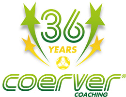 Coerver Summer Camps