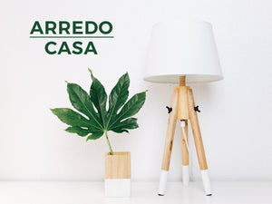 Arredamento Happy Casa Shop Online