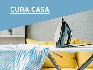 Accessori per la Casa Happy Casa Shop Online