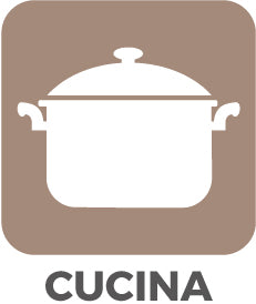 Cucina Happy Casa Shop Online