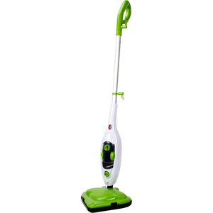 DICTROLUX - Scopa Elettrica a Vapore Ecology Clean 1500 Watt