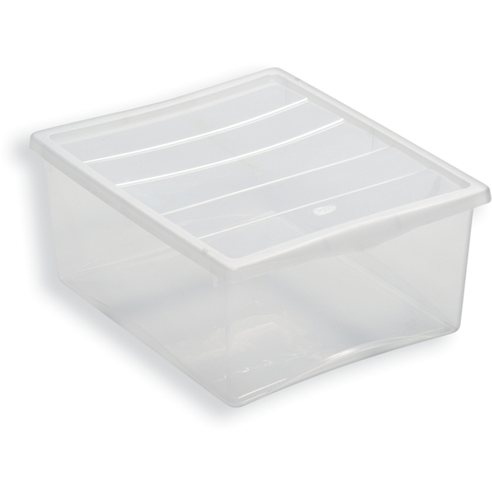 BELLI E FORTI - STORAGE BOX SPRING M