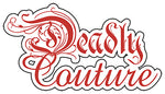 Deadly Couture Inc.