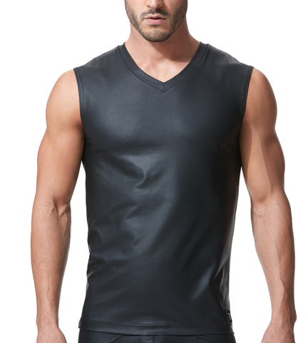Crave Muscle Shirt