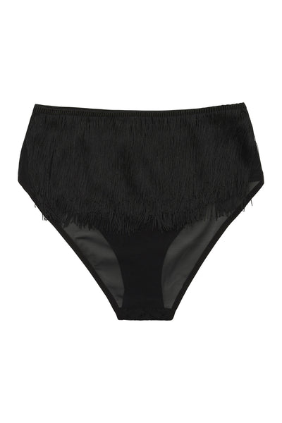Elvira Brief