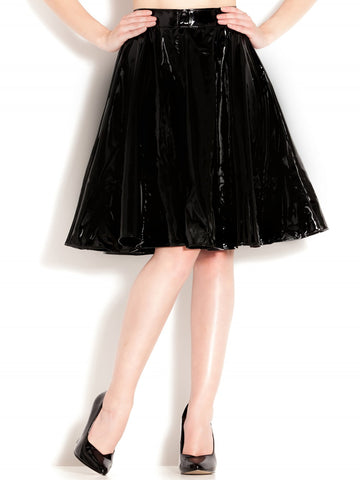 PVC Full Swing Skirt