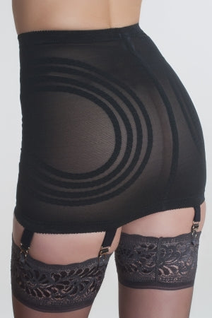 Firm Shaping Girdle