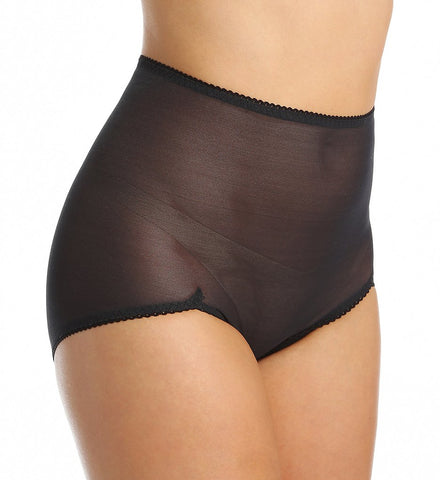 Sheer Shaping Brief