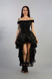Versailles Corset Dress
