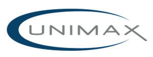 UNIMAX BIOTECH MEDICAL COMPANY PPE MANUFACTURER AND N95 RESPIRATORS