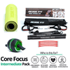 Core Focus Intermediate Pack