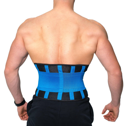 Redge Waist Shaper