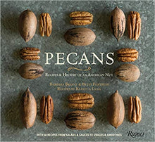 Load image into Gallery viewer, Pecans
