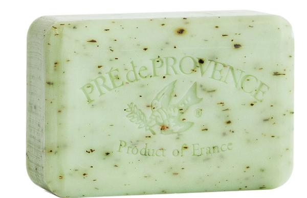 Rosemary Mint Soap - 150 mg bar
