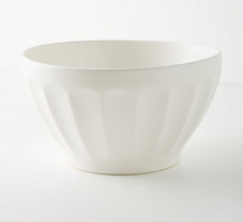 Load image into Gallery viewer, Matte Latte Bowls