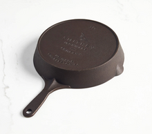 Load image into Gallery viewer, No. 10 Cast Iron Skillet