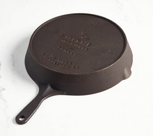 Load image into Gallery viewer, No. 12 Cast Iron Skillet