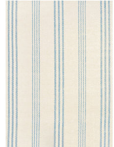 Swedish Stripe 2X3 Rug