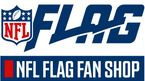 NFL FLAG Fan Shop