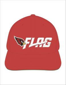 Adjustable Cap  - Arizona Cardinals