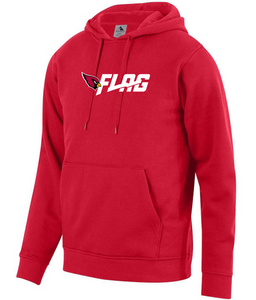 Fleece Hoodie - Adult - Arizona Cardinals