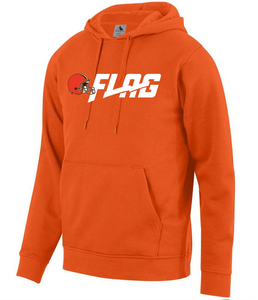 Fleece Hoodie - Youth - Cleveland Browns