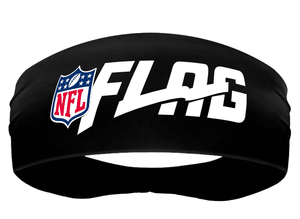 NFL FLAG Headband