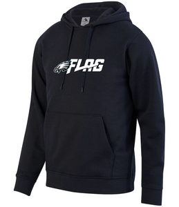 Fleece Hoodie - Adult - Philadelphia Eagles